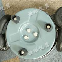 机械表盘测力仪印染厂专用