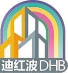 北京迪红波装饰工程有限公司