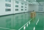 东莞市启德装饰材料科技有限公司