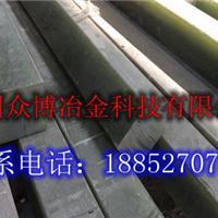 耐高温胶木柱生产厂家 绝缘柱厂家定制加工