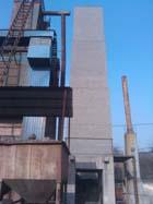 低价出售立窑专用煤气发生炉