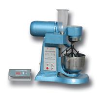 供应JJ-5行星式水泥胶砂搅拌机
