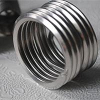 选购钢丝螺套规格产品价格低就到新乡东海