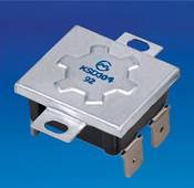 电焊机TM22温度开关 大电流温控开关 温控器