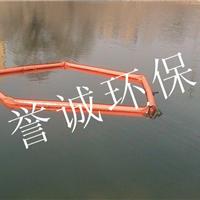 供应围油栏 固体浮子围油栏