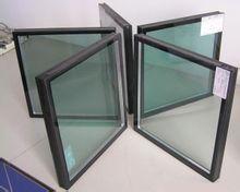 洛阳中空玻璃.钢化中空玻璃.镀膜中空玻璃