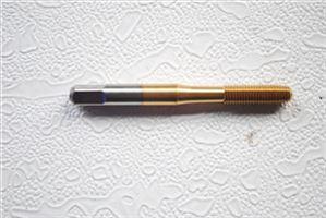 东海实业低价格批发各种规格钢丝螺套丝锥