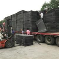 供应保定影响聚乙烯闭孔泡沫板质量的因素