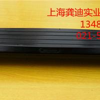 供应杰西博jcb8056-400耐磨橡胶履带板