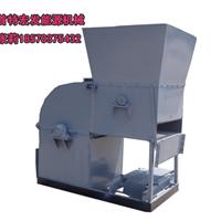 供应 哪家木炭机技术好木炭机性能优越