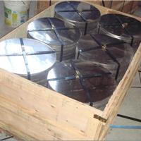 生产201.202不锈钢圆片,规格报价