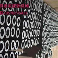 供应机制木炭设备 国内最新机制木炭设备