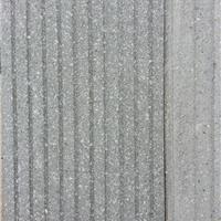 供应仿花岗岩人行道板,条纹板