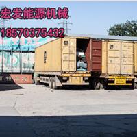 供应江西新型节能木炭机新型环保节能木炭机
