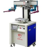 供应平面吸气丝印机3050平面吸气丝网印刷机