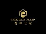 广州普琳木业有限公司
