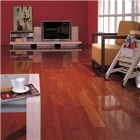 复合实木地板定做不同规格花色