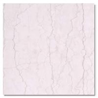 嘉纳石(白木纹复合板)