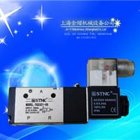 供应索诺天工机械配件TG2321-08线圈电磁阀