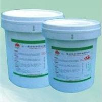 YJ砂浆界面剂