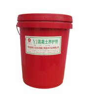 YJ混凝土养护剂