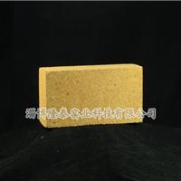 供应国际品质 各种规格 窑炉用粘土砖