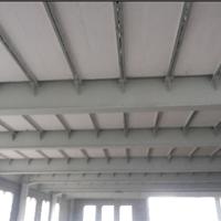 供应四川轻质发泡混凝土复合楼板
