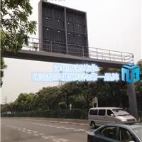 仁怀市广告屏钢结构加工制作x