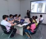 广州广诺净化设备制造有限公司