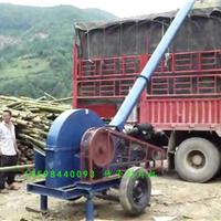 供应贵州竹子削片机厂家遵义竹子切片机