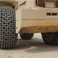 正品直销工车轮胎防滑链 20.570-16防滑链