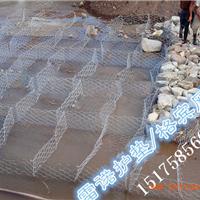 鸡西水利护坡工程固滨笼堤防护坡固滨笼