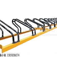 供应自行车停车架、先锋灵溪牌
