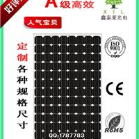 广西电池板厂家广西光伏板制造商哪里做的好