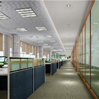 常熟厂房装修办公装修写字楼装修机电安装