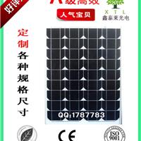 安徽电池板厂家安徽光伏板制造商哪里做的好