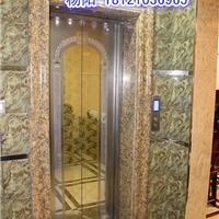 供应湖南省郴州市嘉禾县别墅电梯、家用电梯