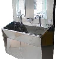 供应医用洗手池厂家医疗洗手池药厂洗手池,