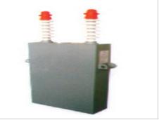 有源电力滤波器的应用