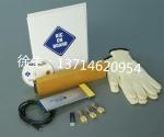 炉温测试仪,KIC美国进口,低价出售