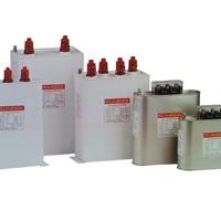有源滤波器中电抗器电感量的测量方法