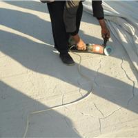 桥面铺装桥面板裂缝修补处理方案