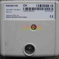 供应MG569 530SE 525SE RBO522