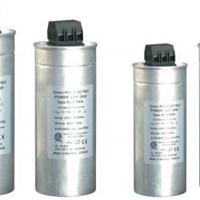 常见电力电容器异常事故处理方法