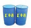 供应济南汇丰达甲醇厂家,含量99.5%以上