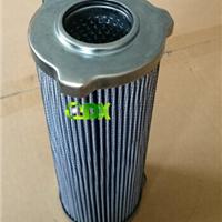 CCG-140D005BN3HCHYDAC回油过滤油滤芯