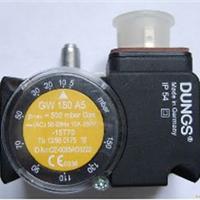 供应GW150A6 GW150A5