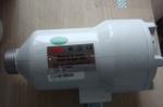 供应UR600-1000IR