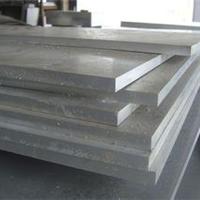 重庆大量批发304不锈钢管,316L不锈钢板