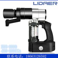 供应力达PD3-1000电动扭矩扳手
